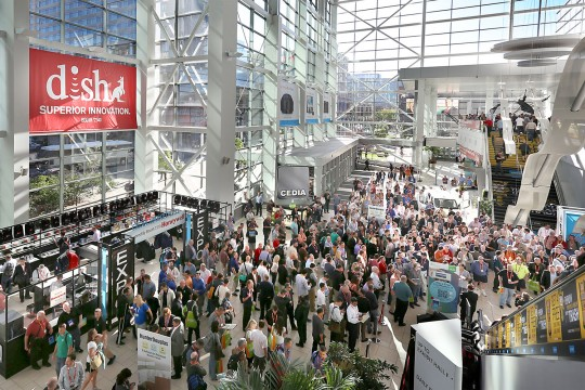 1_Denver_Trade_Show_Convention_Photograher-540x360