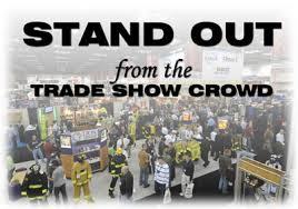 Tradeshow 3