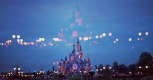 How to Pack for Disney World